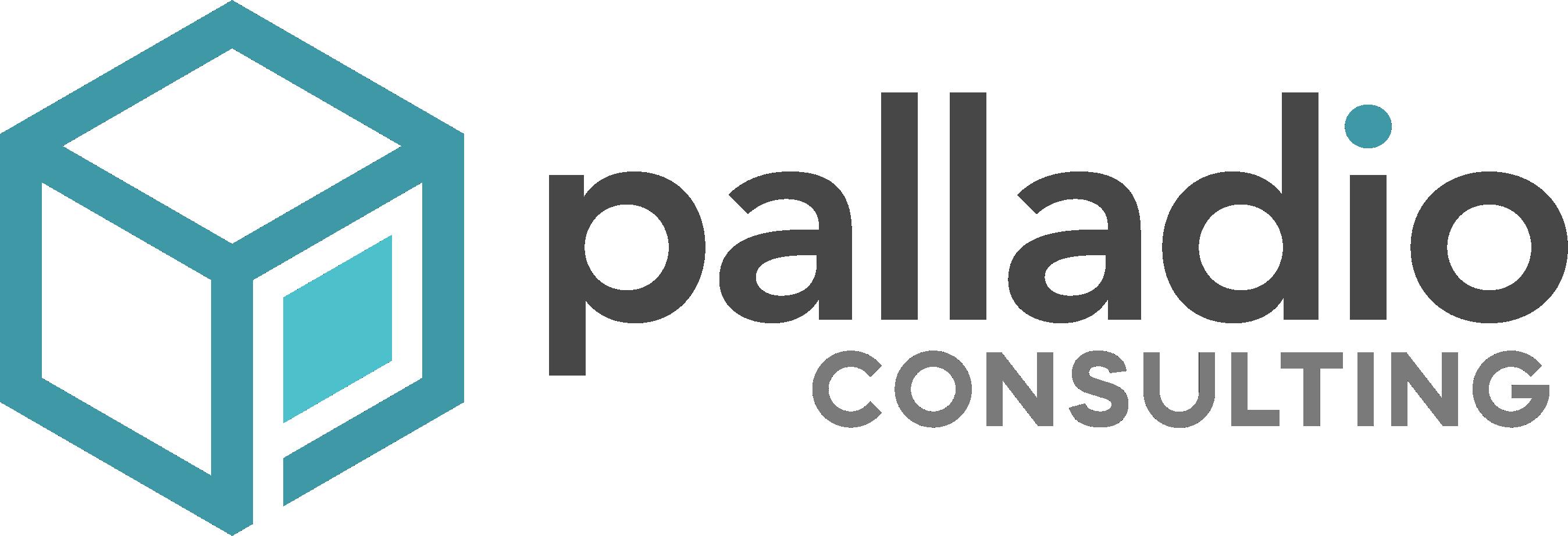 palladio consulting