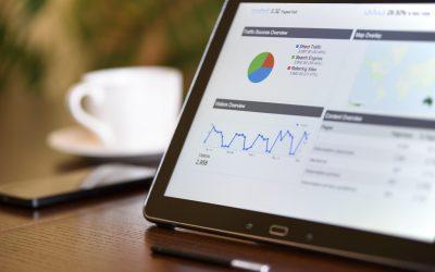 Softwarelizenzen – die wichtigsten Konzepte für das Software Asset Management